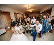 Тамада, ведущий, свадьба, юбилей, фото — «Реклама Алупки»