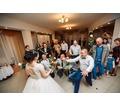 Тамада, ведущий, свадьба, юбилей - Свадьбы, торжества в Алупке