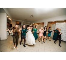 Тамада ведущий, свадьба, юбилей - Свадьбы, торжества в Крыму
