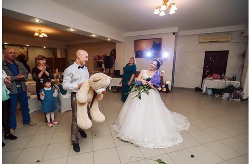 Тамада ведущий, свадьба, юбилей - Свадьбы, торжества в Алуште