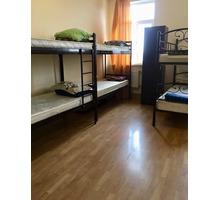 Аренда жилья в Севастополе - Гостиницы, отели, гостевые дома в Севастополе