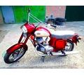 Продам Яву в идеальном состоянии - Мотоциклы в Алуште