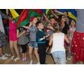 Квест для детей и подростков - Свадьбы, торжества в Крыму