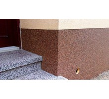 Утепления фасадов домов пенопластом базальтовой плитой пенополистилором мин ватой - Заборы, ворота в Симферополе