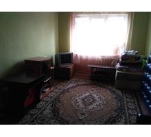 Продам 2 -комнатную квартиру по улице Ростовская 3200000 рублей. - Квартиры в Партените