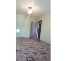 Продам 1-комнатную квартиру по улице Кечкеметская 2550000 рублей. - Квартиры в Партените
