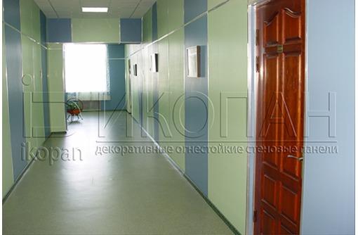 Стеновые панели - СМЛ АКРИЛ. - Ремонт, отделка в Севастополе