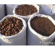 Керамзит фр, 10- 20 в мешках и навалом - Сыпучие материалы в Симферополе