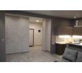 Сдается 2-комнатная по Парковая 14 к1 - Аренда квартир в Севастополе