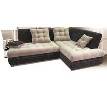 Диваны по низким ценам, в отличном качестве - Мягкая мебель в Ялте