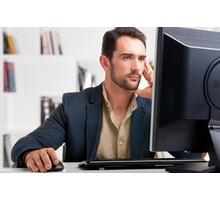 Личный помощник  по кадровой работе - Управление персоналом, HR в Ялте