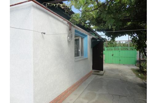 Продается дом в Крыму, г.Джанкой, фото — «Реклама Джанкоя»