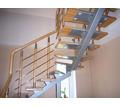 Расчет и установка любых лестниц - Лестницы в Евпатории