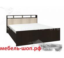 Кровати и прочая мебель-шоп.рф - Мебель для спальни в Черноморском