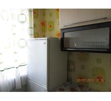 Сдам длительно хорошую однокомнатную квартиру на Острякова - Аренда квартир в Севастополе