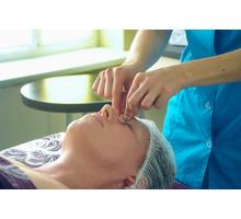 Массаж для детей, антицеллюлитный массаж, реабилитация после тяж.болезней, SPA-процедуры! - Массаж в Севастополе