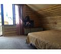 Отдых в Крыму в Алупке в мини-гостинице - Гостиницы, отели, гостевые дома в Алупке