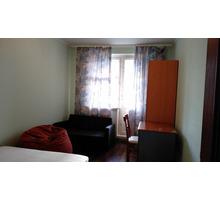 сдам комнату на длительнный срок центр - Аренда комнат в Симферополе