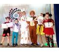"""Театральная студия """"Овация"""" - Детские развивающие центры в Евпатории"""