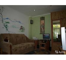 Сдам хорошее жилье  в Алупке посуточно 500 р/чел - Аренда комнат в Алупке