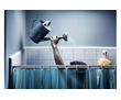 Установка, ремонт и чистка котлов и колонок, фото — «Реклама Евпатории»