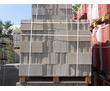 Французский камень с производства. Доставка манипулятором., фото — «Реклама Евпатории»