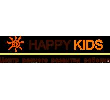Помощник воспитателя в частный детский сад - Образование / воспитание в Ялте