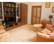 Сдам хорошее жилье  в Алупке посуточно 500 р/чел, фото — «Реклама Алупки»