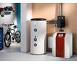 Ремонт газового оборудования - котлы, колонки, плиты, фото — «Реклама Евпатории»