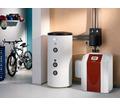 Ремонт газового оборудования - котлы, колонки, плиты - Газ, отопление в Евпатории