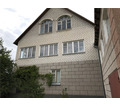 Продам большой дом в Перевальном - Дома в Симферополе