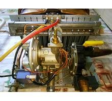 Ремонтируем газовые колонки слесарь по газовому оборудованию - Ремонт техники в Евпатории