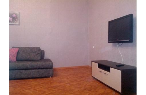 2-комнатная, Большая Морская-39, Центр. - Аренда квартир в Севастополе
