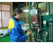 Ремонт газовых колонок выполнит специалист Евпатория, фото — «Реклама Евпатории»