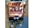 Качественный ремонт котлов, фото — «Реклама Евпатории»