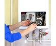 Установка ремонт диагностика КОЛОНОК, фото — «Реклама Евпатории»