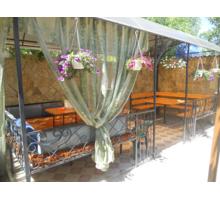 Сдам жилье у моря в крыму - Гостиницы, отели, гостевые дома в Феодосии