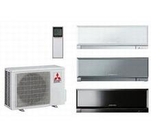 Установка кондиционеров. Ремонт кондиционеров и холодильников - Кондиционеры, вентиляция в Форосе