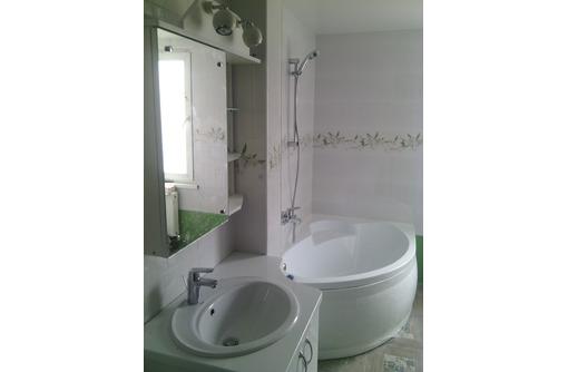 Капитальный ремонт: домов, квартир и офисов в Севастополе, фото — «Реклама Севастополя»