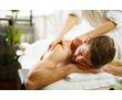 Все виды массажа. Стоимость от 1200 руб, фото — «Реклама Севастополя»