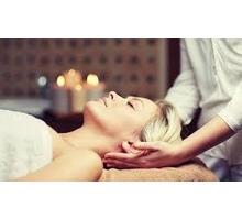Оздоровительный массаж - лучшее средство для поддержания тела в тонусе - Массаж в Севастополе