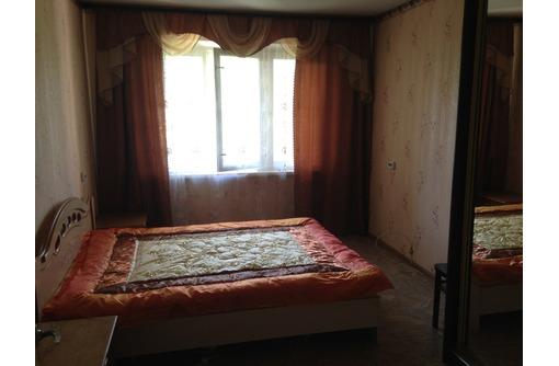 2-комнатная, Шостака-1, Стрелецкая бухта. - Аренда квартир в Севастополе