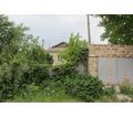 Продается жилой дом (1/2 индивидуальная, выделенная часть) в с.Грушевка, г.Судак, Крым. - Дома в Судаке