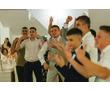 Тамада ведущая на выпускной, фото — «Реклама Севастополя»