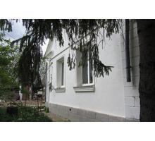 Продается жилой дом в г. Старый Крым. - Дома в Старом Крыму
