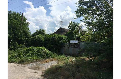 Продам газифицированный  дом в городе Бахчисарае за железной дорогой, фото — «Реклама Бахчисарая»