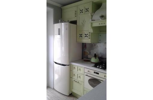 Ремонт холодильников. Вызов мастера. Алушта. - Ремонт техники в Алуште