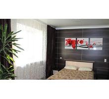 Сдается однокомнатная квартира: Ленина, 36 - Аренда квартир в Джанкое