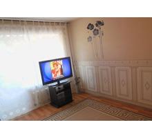 Сдается 2-комнатная квартира: Интернациональная, 4 - Аренда квартир в Джанкое