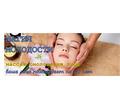 «Магия молодости» - жемчужина китайского массажа - Уход за лицом и телом в Симферополе